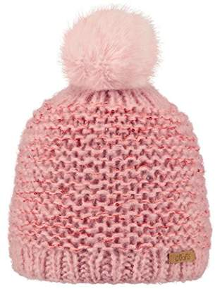 Barts Baby Solace Beret,(Size: 53/55)