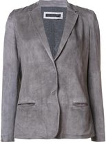 Fabiana Filippi shift blazer