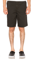 Stussy Mountain Solid Short