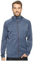 The North Face Versitas Hoodie Men's Sweatshirt