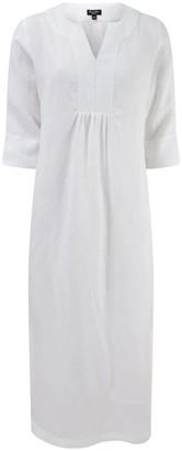Nologo Chic Life Style Maxi White