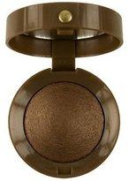 Bourjois Little Round Pot Eyeshadow - 54 Marron Glace by