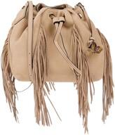 Diane von Furstenberg Cross-body bags - Item 45365264