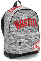 PINK Boston Red Sox Mini Backpack