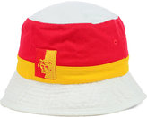 Top of the World Pittsburg State Gorillas NCAA Scuttle Bucket Hat
