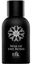 The Fragrance Kitchen WAR OF THE ROSES Eau de Parfum, 100 mL