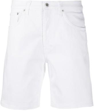 Dondup Holly denim shorts