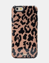 Sonix Inlay Case for iPhone 6/6S - Calico