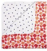 Aden Anais Aden + Anais Dream Blanket(TM)