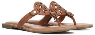 Report Women's Genie Sandal