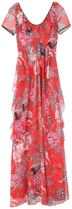 Temperley London Long dresses