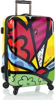 Heys Britto A New Day Hardside Spinner Luggage
