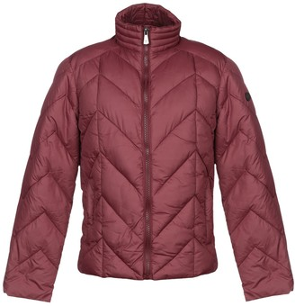 Primo Emporio Synthetic Down Jackets