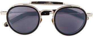 Jacques Marie Mage Cassady sunglasses