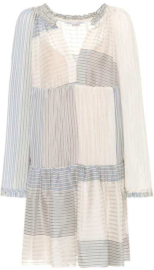 98ccf0e29f Stella McCartney Cocktail Dresses - ShopStyle