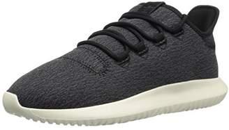 adidas Women's Tubular Shadow Running Shoe