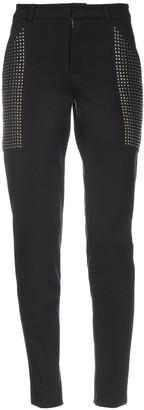 Thomas Wylde Casual pants - Item 13252032BH