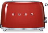 Smeg TSF01 2-Slice Toaster
