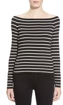 Bailey 44 Women's 'Jacqueline' Stripe Top