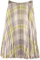 Samsoe & Samsoe Purple Skirt for Women