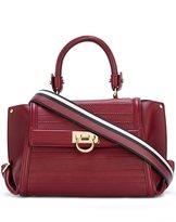 Salvatore Ferragamo smalll 'Sofia' handbag