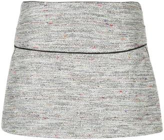 Georgia Alice Tarot mini skirt