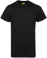 Creative Recreation Black Rivington T-shirt