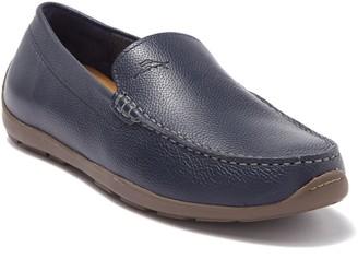 Tommy Bahama Amalfi Leather Loafer