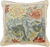 Waverly Sonnet Sublime Square Decorative Pillow