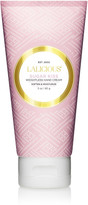 LaLicious Sugar Kiss Weightless Hand Cream