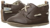 Robeez Jon Loafer Mini Shoez Boy's Shoes