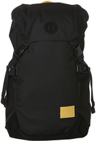 Nixon Trail 20l Backpack Black