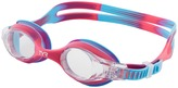 TYR Swimplestm Goggles Water Goggles