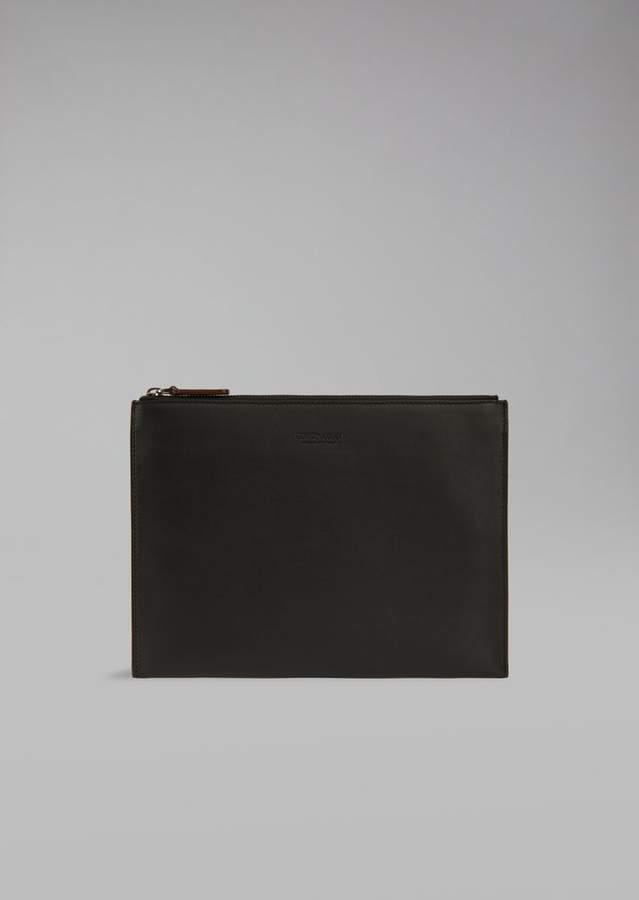 Giorgio Armani Other Small Leather Goods