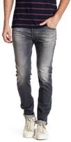 AG Jeans Stockton Skinny Jean
