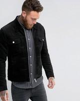 Edwin Panhead Cord Jacket