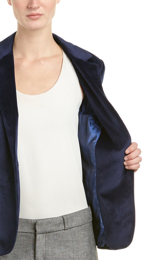 Thumbnail for your product : Insight Blazer