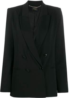 Liu Jo double-breasted blazer