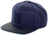 American Needle Tonalism NY Rangers Hat