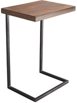 Multifunctional, Super Sculptural Table