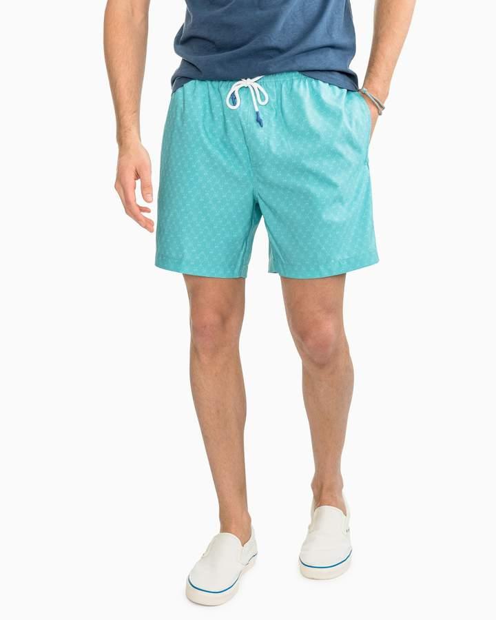 a562a298576f1 Mens Ocean Swimwear - ShopStyle