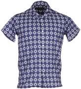 Messagerie Shirts - Item 38584018