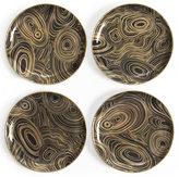 Jonathan Adler Malachite Coasters