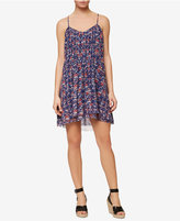 Sanctuary Spring Fling Slip Dress
