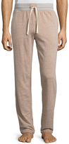 STAFFORD Stafford Knit Pajama Pants