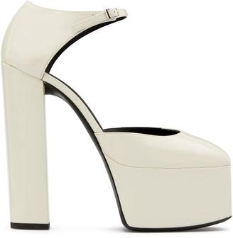 Giuseppe Zanotti Bebe sandals