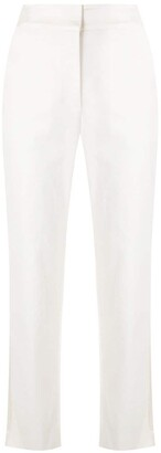 Egrey Ines cropped trousers