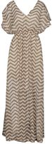 Supertrash Long dresses
