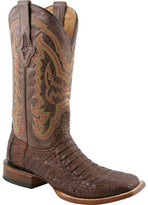 Lucchese Men's Since 1883 M4539 TW Toe Cowboy Boot