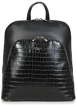 David Jones CABOC women's Backpack in Black